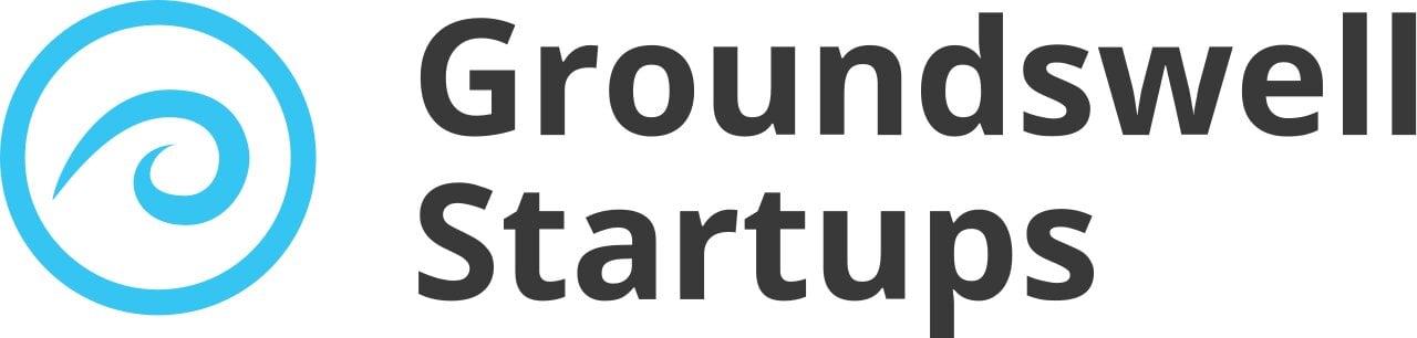 Groundswell Startups Melbourne FL